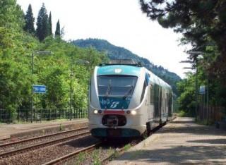 treno-lugo-firenze-320x234