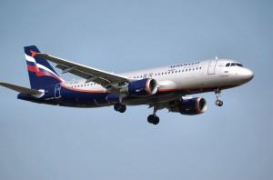 Aeroflot-300x198