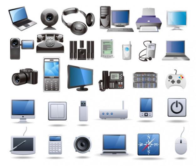 tecnologia-digitale