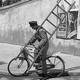 Ladri_di_biciclet
