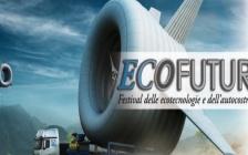 ecofuturo3