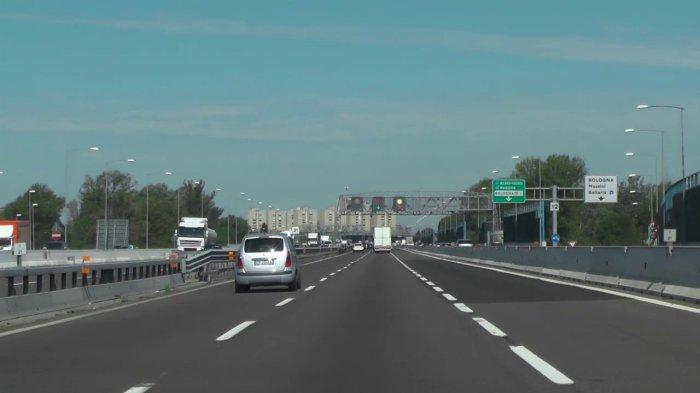Passante di Bologna1