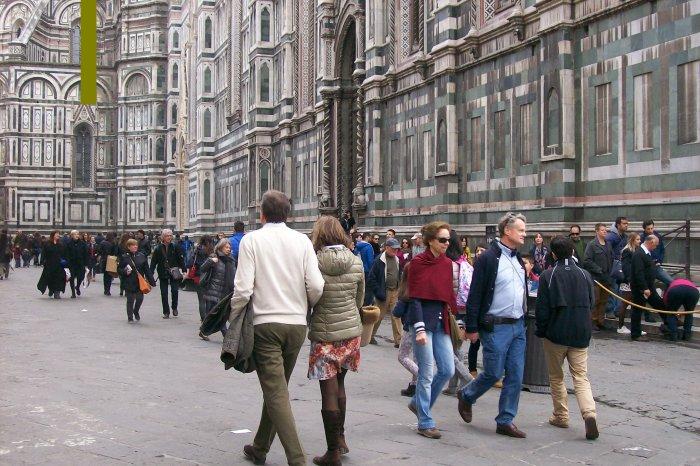 Firenze Duomo1