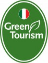 Green Tourism Italy