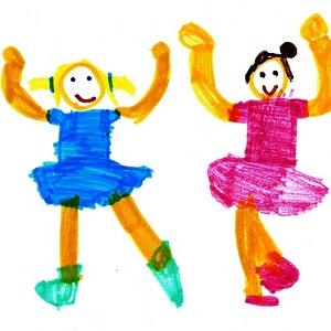 bambini_disegni