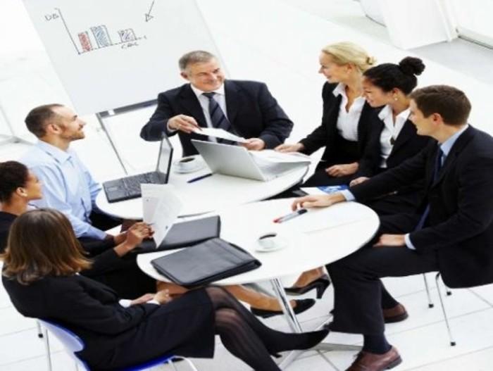 impresa-cooperativa-lavoro-big-beta-2