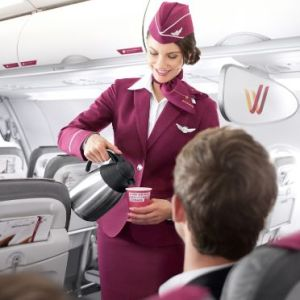service-stewardess-germanwings.jpg.img.nonretina.seo.col3