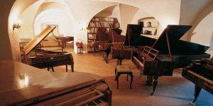 museo-del-pianoforte_2