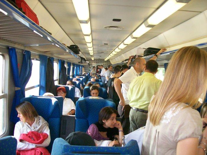 Ferrovia5 2010 004