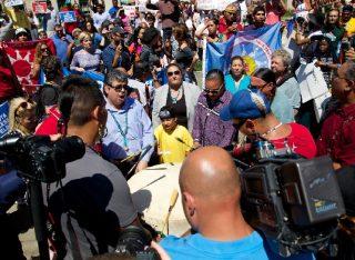 sioux-pipeline-protesta-2-320x234