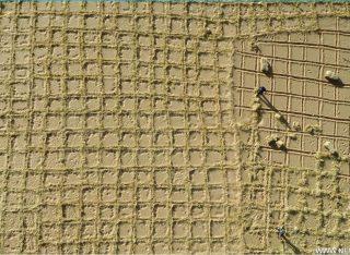 desertifcazione-cina-4-320x234