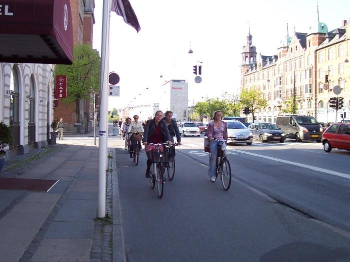 ciclisti-v-andersen1