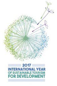 250px-2017-anno-internazionale-turismo-sostenibile-per-lo-sviluppo-visual-201x300