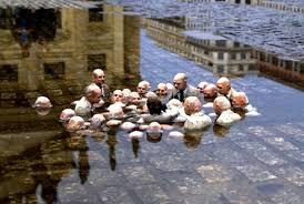 i-politici-discutono-sul-riscaldamento-globale
