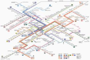 stuttgart-metro