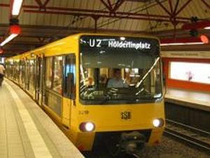 stuttgart-metro2