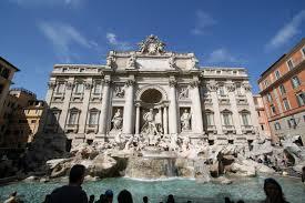 Roma Turismo: in arrivo una tassa di soggiorno per Air bnb. 3,5 ...