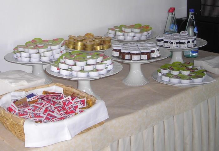 colazione1 (2)