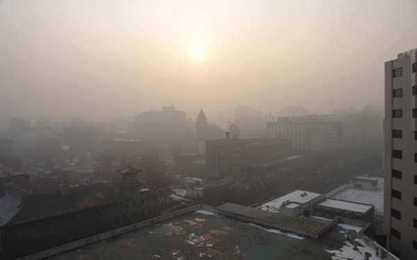 airpocalypse