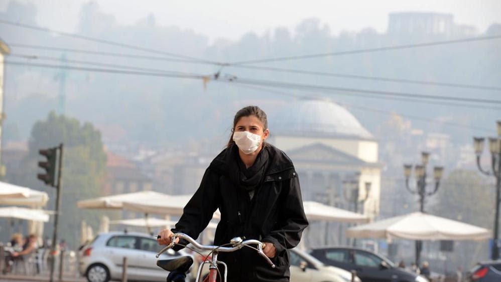 smog20