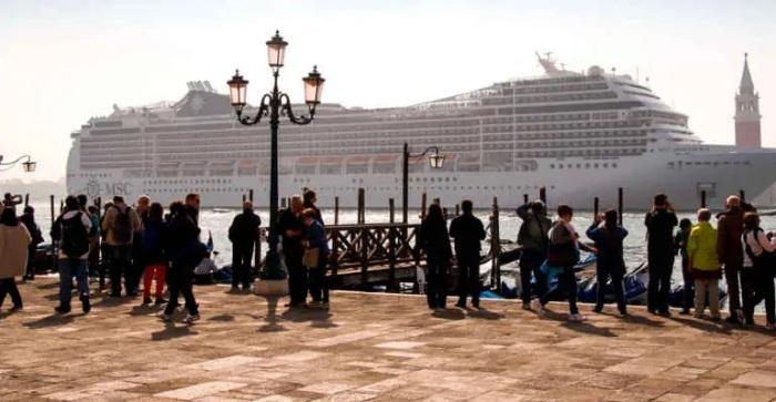 via-grandi-navi-da-venezia